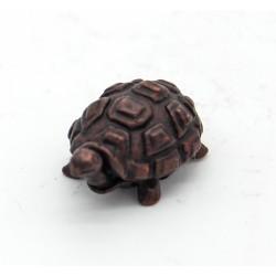 Bonsai tortoise