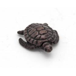Bonsai turtle