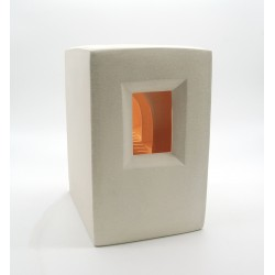 Passageway Lightbox