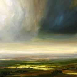 Seasonal Storms