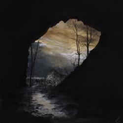 Subterranean Meditations