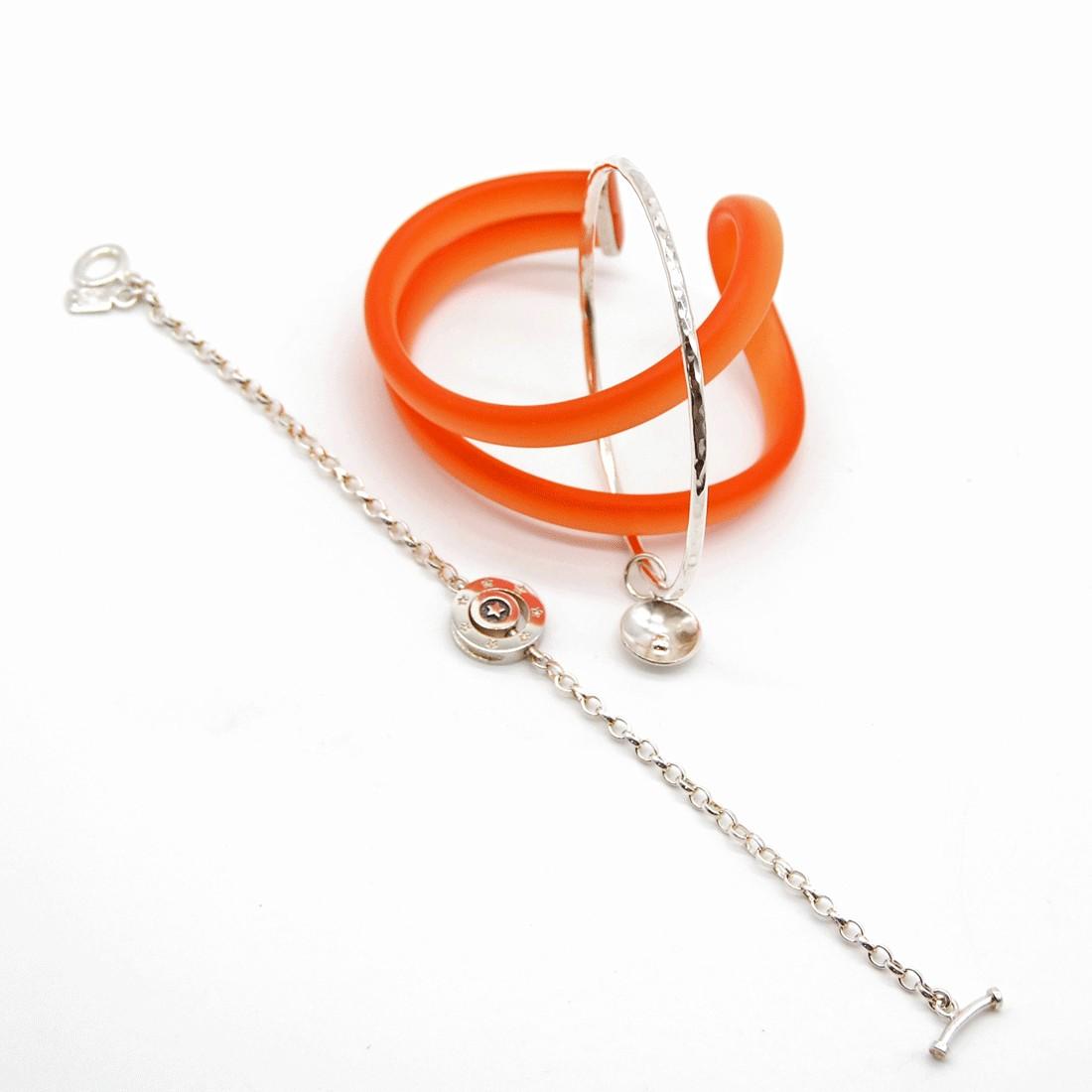 All Bracelets & Bangles