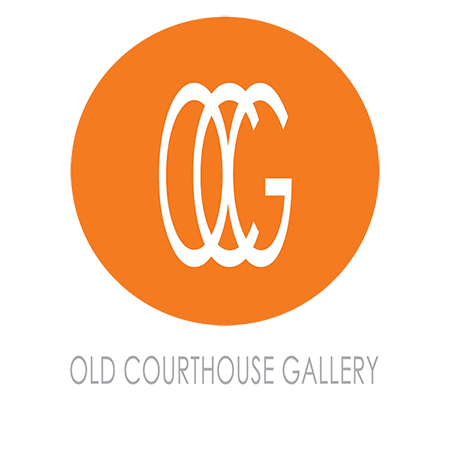 OLD COURTHOUSE GALLERY